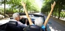 Gestion de Fortune : 10/10/16 - Bilans retraite : Sapiendo Retraite accompagne les CGP | Sapiendo Retraite : Actualités | Scoop.it