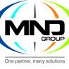 MND Group
