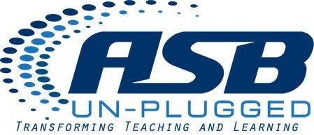 ASB Un-Plugged | Flat Classroom | Scoop.it