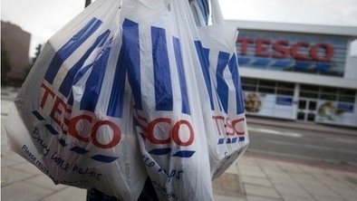 Tesco's India plans given go-ahead | IB Part 3: Global Interactions | Scoop.it