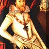 King James of Scotland
