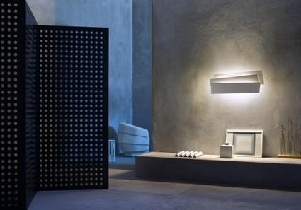Foscarini, design di lusso per l'illuminazione - Lussuosissimo | autoproduttori | Scoop.it