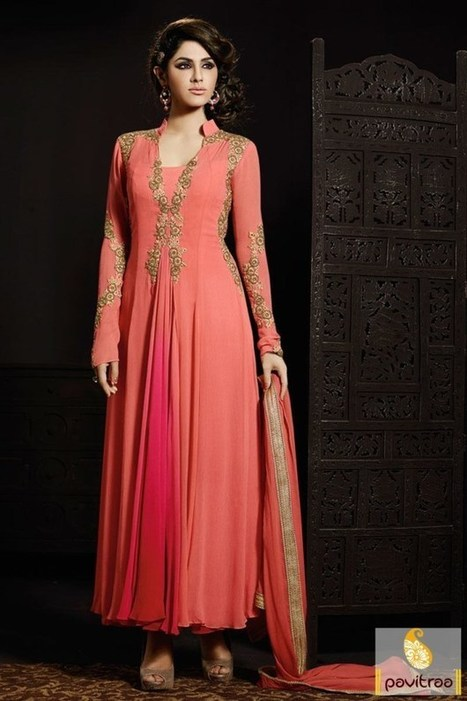 designer salwar suit\' in Online Shopping for Womens Clothes in India ...