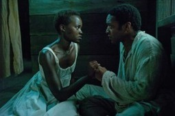 Oscar Nominations: Snubs And Surprises | On Hollywood Film Industry | Scoop.it