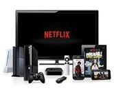 Aux USA, Netflix et les offres légales limitent bien le piratage | Gadgets - Hightech | Scoop.it