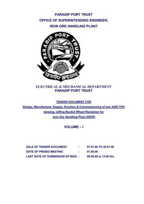 kv natarajan engineering graphics ebook download