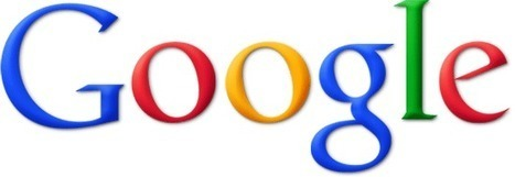 Pranked!: Google's April Fools' Day Tricks | Learning Happens Everywhere! | Scoop.it