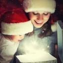Emails de Noël : comment les rendre magiques, efficaces et rentables ? | Optimisation | Scoop.it