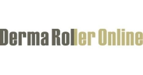 Derma Roller Online Scoopit