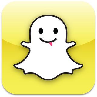 20 Snapchat Marketing Resources | Social Media | Scoop.it