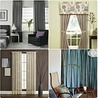 Stunning Window Treatments from DirectBuy Winnipeg