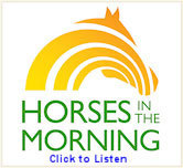 The Horse | Study: Nanoparticles to Deliver Therapy for Heaves in Horses | Carriage Driving Radio Show | Scoop.it
