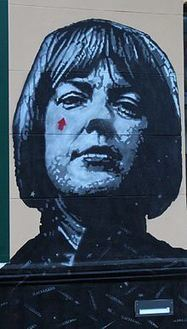 Ingeborg Bachmann's Poetry in translation by Mary O'Donnell   The Irish Literary Times   Scoop.it