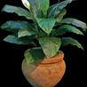 Order Artificial Trees, Silk Plants, Artificial Plants & Fake Palm Trees