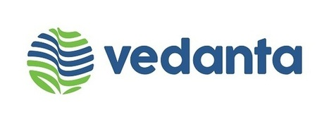 Vedanta Awards Scholarships to Students Inspired by Former President Dr. APJ Abdul Kalam | Market News Release | Scoop.it