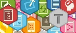 Why The Future Of Education Involves Badges | Using iPads in Classrooms | Scoop.it