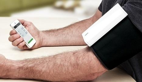 La enfermería puede empoderar a los pacientes a través de la eSalud | COMunicación en Salud | Scoop.it
