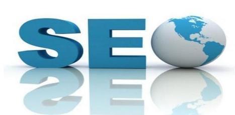 Seo per fotografi: ottimizzare il posizionamento e la ricerca delle ... - iGoWeb   Scoop Social Network   Scoop.it