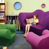 Contacontes i Literatura infantil i juvenil