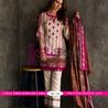 SheStitch Fashion Blog