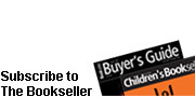 """Amazon launches """"spring spectacular"""" Kindle sale 