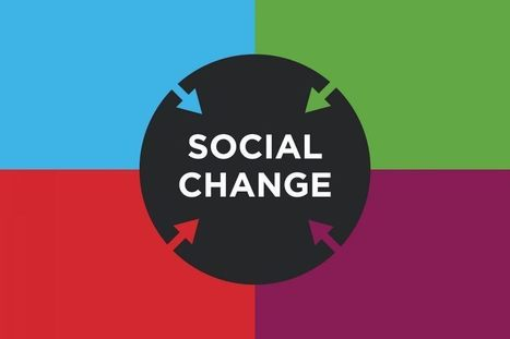 Communication Matters — Listening | Nonprofit marketing communications | Scoop.it