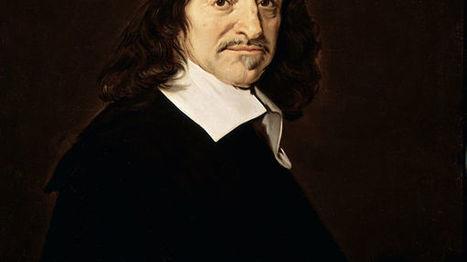 Les Méditations métaphysiques de Descartes (1/4) : Puis-je douter de tout? | LittArt | Scoop.it