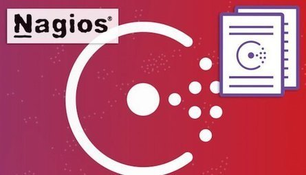 Automating Nagios – Overview | Linux and Open Source | Scoop.it