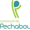 Pechabou