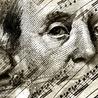 Financial Literacy for Music Teachers