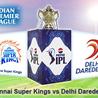 IPL 2014 - Season 7