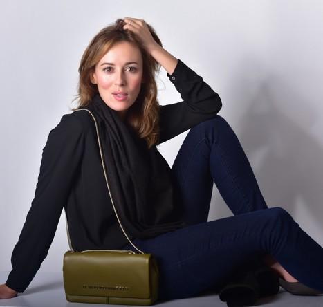Trip Interview de Nezha Alaoui | Jet-lag, le magazine féminin de voyage | Scoop.it