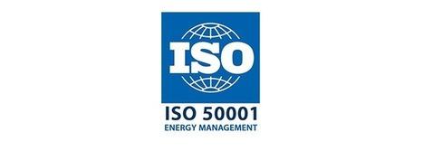 La norme ISO 50001 - Le Management de l'énergie - Green Alternative | Veille, Intelligence économique, et stratégique | Scoop.it