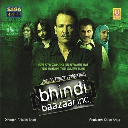 Bhindi Baazaar Inc 1 Full Movie 3gp Downloadgolkes