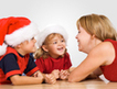 Small holiday traditions that make a big impact | It's Show Prep for Radio | Scoop.it