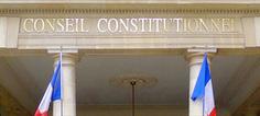 Gaz de schiste : le Conseil constitutionnel valide la loi | Développement durable & Environnement | Scoop.it