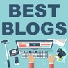 Digital Diva Best Curated Blogs