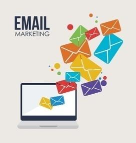 B2B Email Lists | B2B Lead Generation | Scoop.it