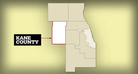 Kane County weighs long term impact of state budget impasse | Local elected officials | Scoop.it