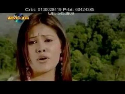 Bholi Bhali Ladki In Hindi 720p Torrent