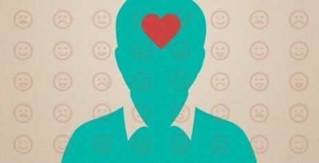 15 geniales recursos para trabajar la educación emocional | El Blog de Educación y TIC | Aplicaciones móviles: Android, IOS y otros.... | Scoop.it