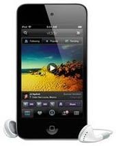 Ben jij op zoek naar een iPhone vandaag?   (E)books, Software, Electronics   Scoop.it