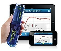 Science Probes for the iPad | Google and others | Scoop.it