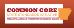 Common Core | State Standards Initiative | Common Core Resources for ELA Teachers | Scoop.it
