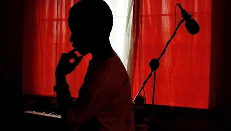 The unsung heroes raising Ebola awareness through rap | Radio Hacktive (Fr-Es-En) | Scoop.it