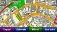 Estonian cartography EOMAP goes bankrupt   Geospatial   Scoop.it