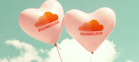 How SoundCloud Changed Music Forever | Radio digitale | Scoop.it