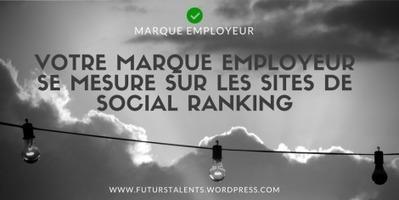Glassdoor et Indeed ont pris d'assaut votre marque employeur. Comment réagir ? | RH numérique, médias sociaux, digital et marque employeur | Scoop.it