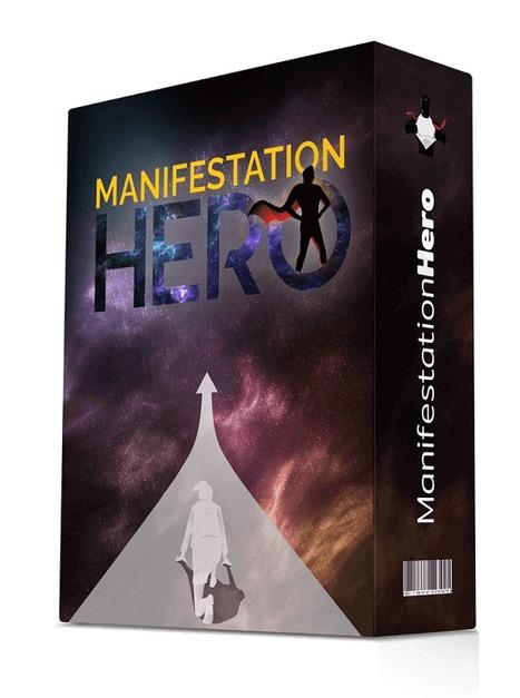 Download pdf hero