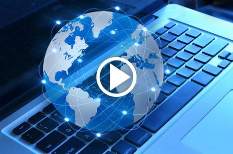 Chiffres-clés et grandes tendances du Web en 2016 | Comarketing-News | Veille Etourisme de Lot Tourisme | Scoop.it